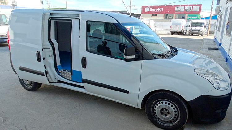 Isotermos-Recapol-Fiat-Doblo-01