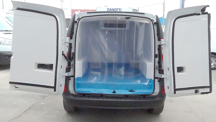 Isotermos-Recapol-Renault-Kangoo-01