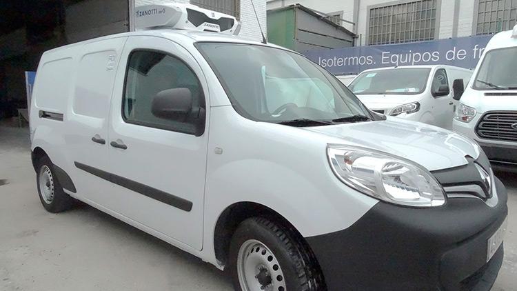 Isotermos-Recapol-Renault-Kangoo-03