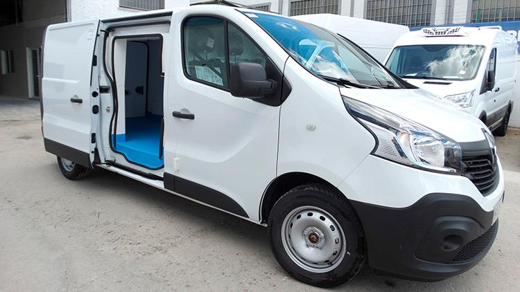 Isotermos-Recapol-Renault-Trafic-03