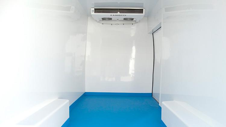 Isotermos-recapol-ford-Transit-05