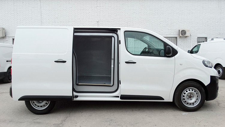 Citroen-Peugeot-ICE-01