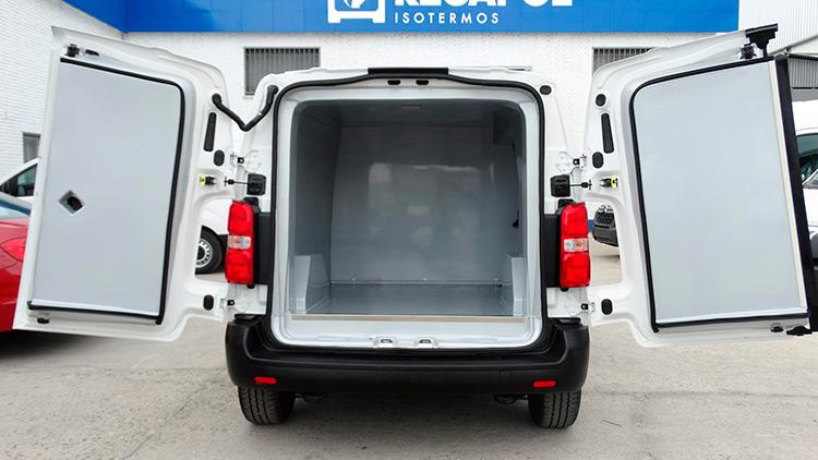 Citroen-Peugeot-ICE-03