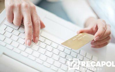 E-commerce y alimentación