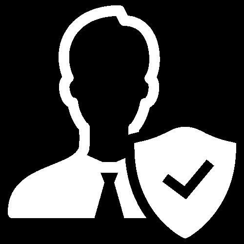 Agente único Recapol