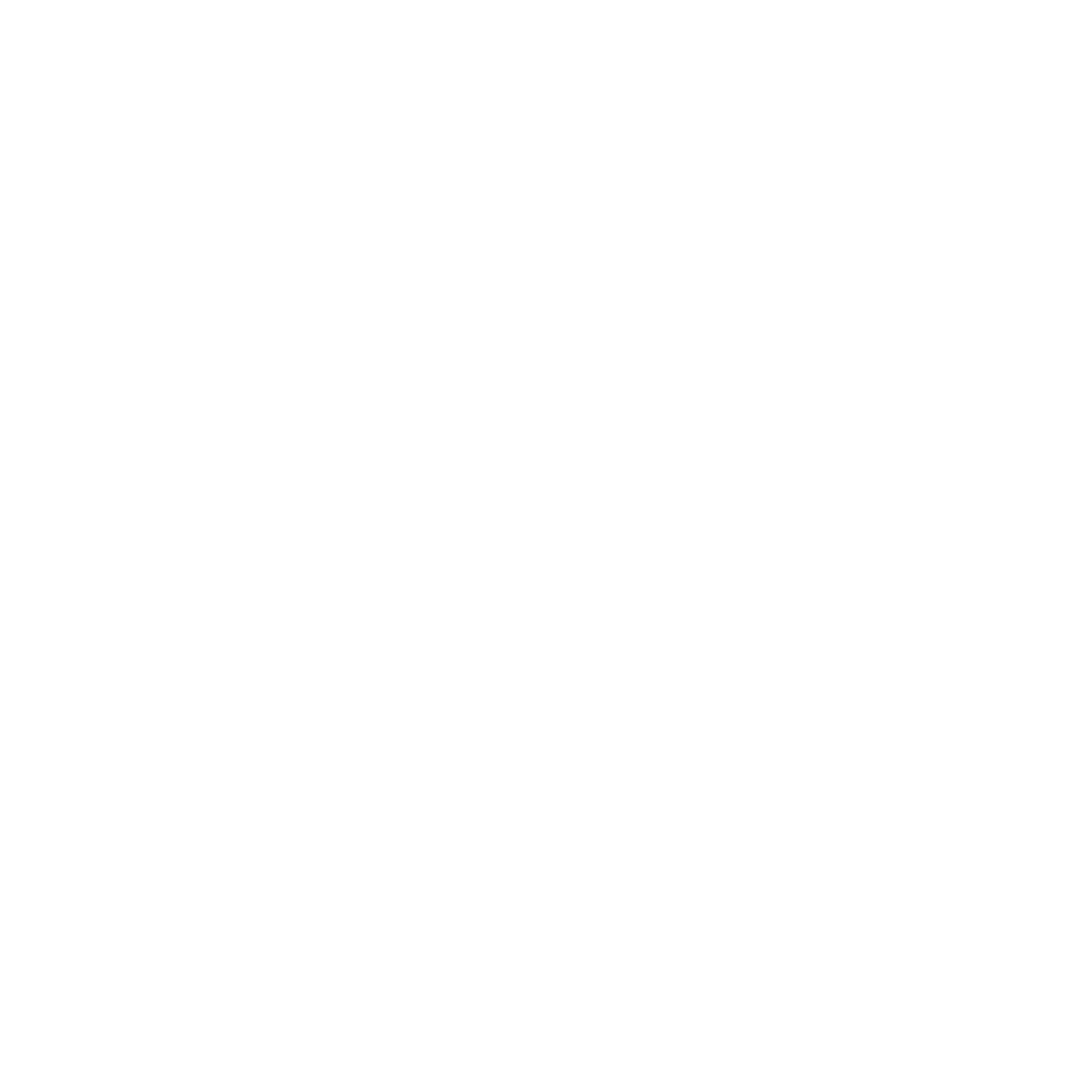 Logo Recapol cuadrado blanco