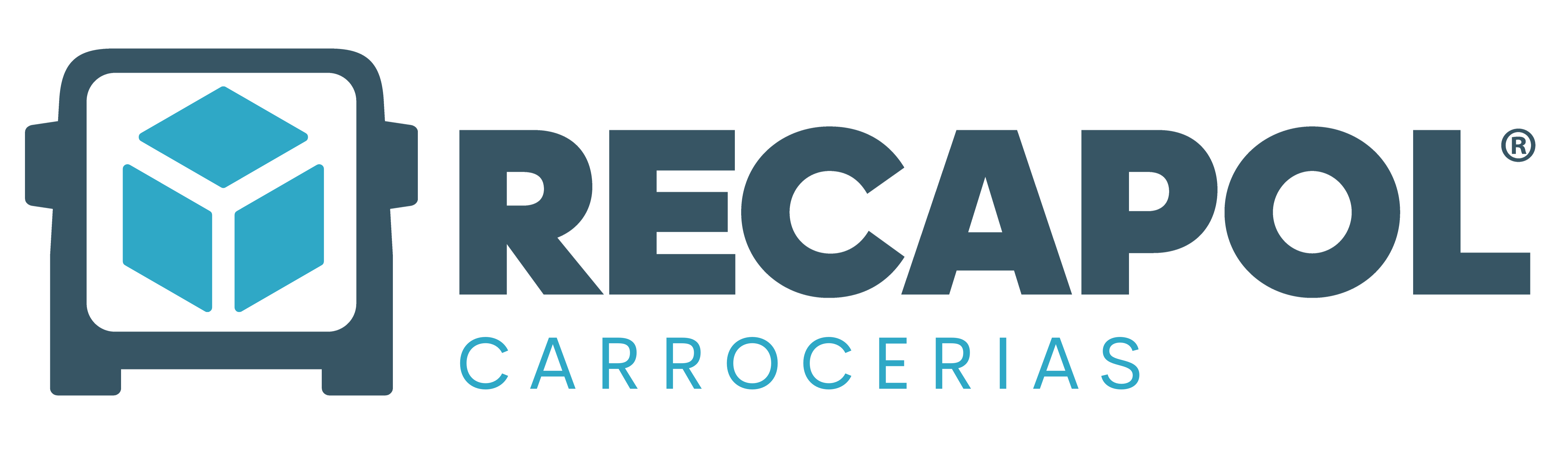 Recapol Farma Bicolor 1
