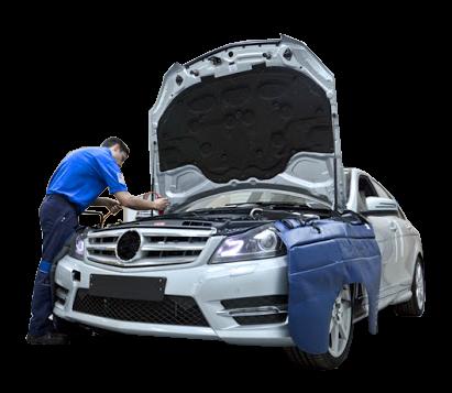 Reparación aire acondicionado camiones recapol carrocerias-min